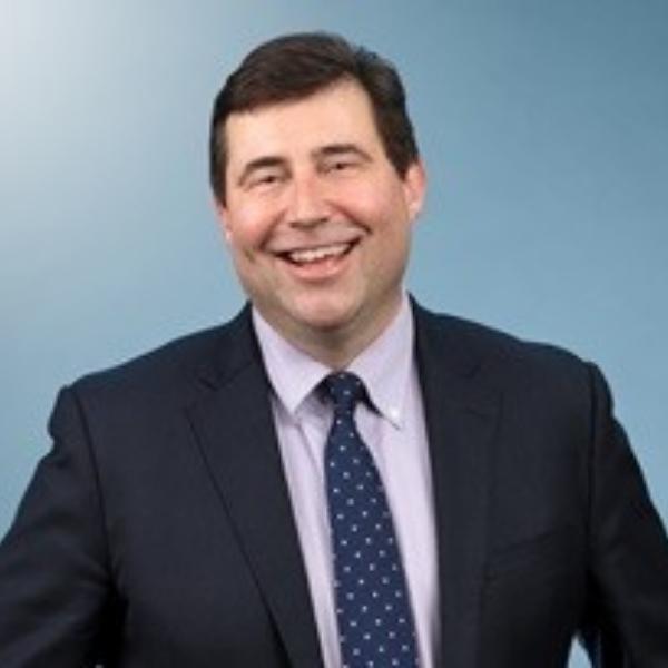 Jim Poradek