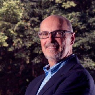 Michael Bodaken