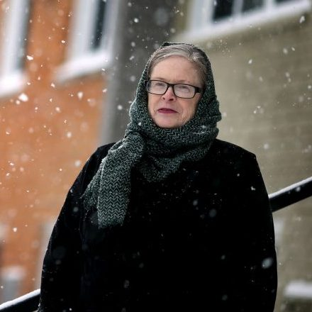 Linda Soderstrom