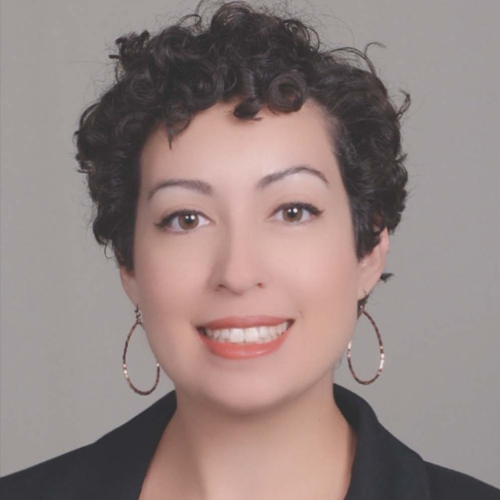 Madelyn Cox-Guerra